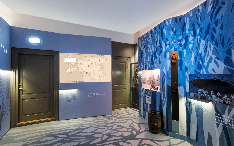 maanteemuseum_dsc4750