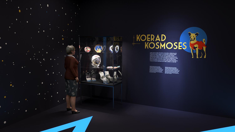 Kosmopark_02