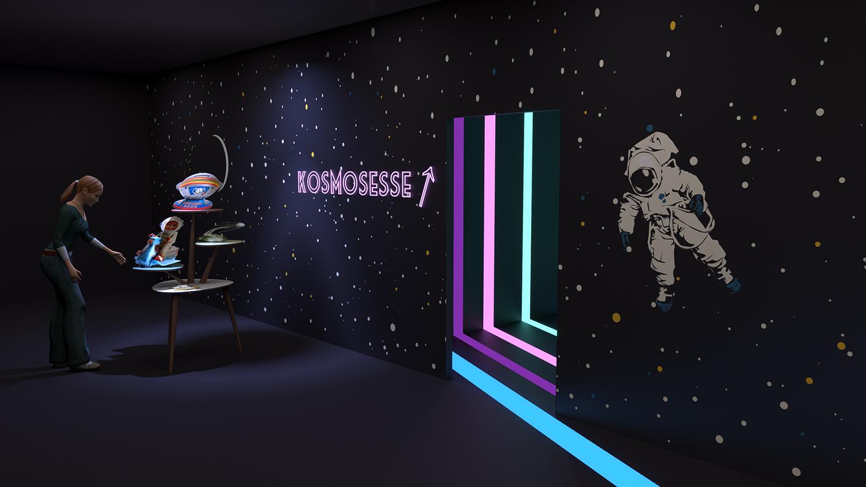 Kosmopark_04