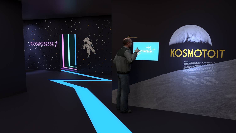 Kosmopark_05