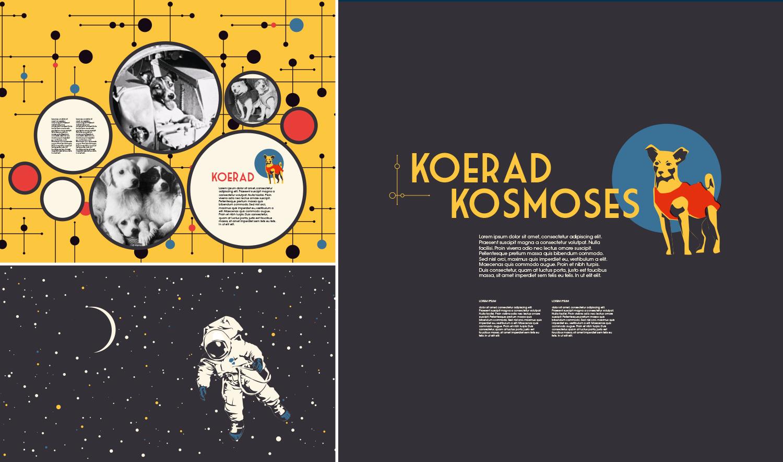 Kosmopark_06