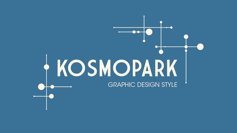 Kosmopark_07