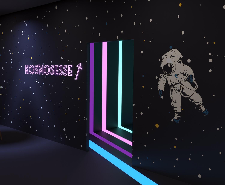 Kosmopark_09