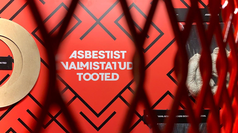 TLM5-Asbest-1500